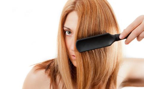女人该怎么防止脱发 哪些方法可以预防脱发 脱发该怎么预防