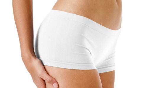 如何选择合适的臀部整形方法 臀部整形有哪些 臀部吸脂后注意什么