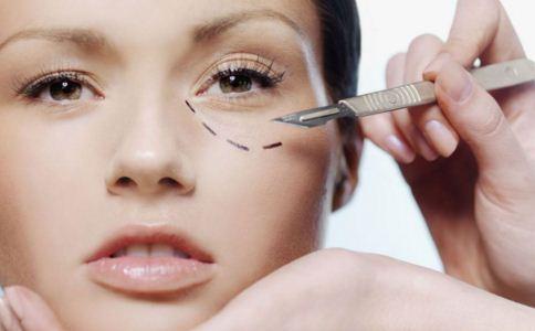 祛眼袋的手术方法是什么 祛眼袋手术安全吗 祛眼袋有哪些手术方法