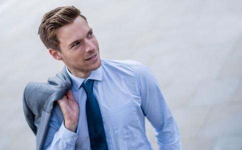 睾丸炎如何检查 睾丸炎有什么检查方法 睾丸炎的原因有哪些