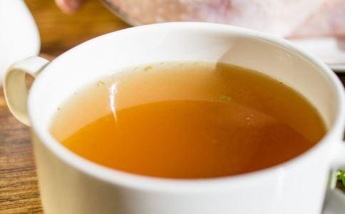 养生补肾汤有哪些 补肾喝什么汤 补肾有什么方法