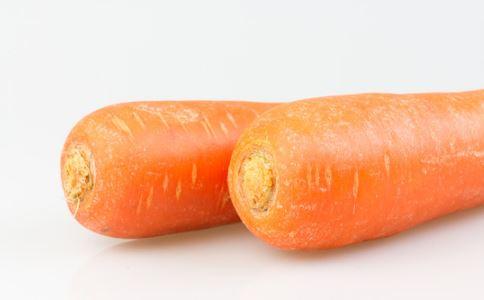男人吃胡萝卜好吗 男人吃胡萝卜有什么好处 胡萝卜做法有哪些