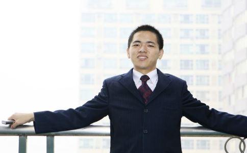 职场惰性心理有哪些 什么是职场惰性心理 拥有职场惰性心理好吗