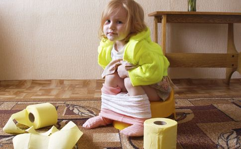 小儿便秘怎么办 小儿便秘的原因 如何预防小儿便秘