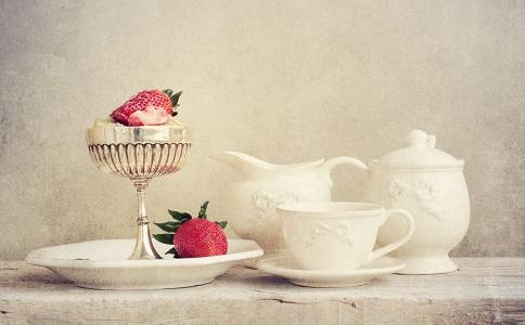 早上喝酸奶可以减肥吗 酸奶减肥食谱有哪些 怎么喝酸奶可以减肥