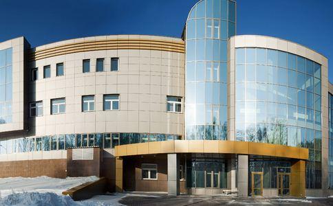 中国顶级医院出炉 中国顶级医院排名 中国顶级医院