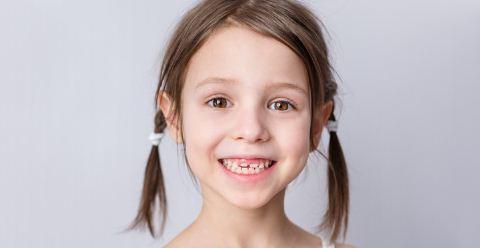 小儿磨牙如何治疗 小儿磨牙的预防方法 小儿磨牙的原因