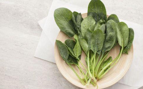 春天吃什么蔬菜好 春天吃什么养生菜 春季养生吃什么好