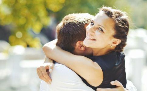怎么判断两个人是否适合 什么人适合共度一生 什么人适合在一起