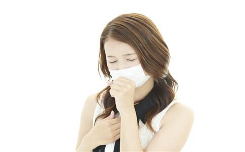 肺气肿吃什么好 肺气肿的食疗方 如何预防肺气肿
