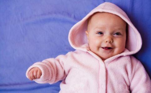 什么是小儿腺样体肥大 小儿腺样体肥大有哪些症状 小儿腺样体肥大的危害有哪些