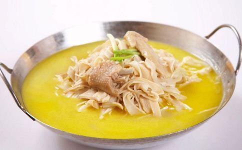 女人养生汤的做法有哪些 女人喝什么汤可以养生 女人养生汤有哪些