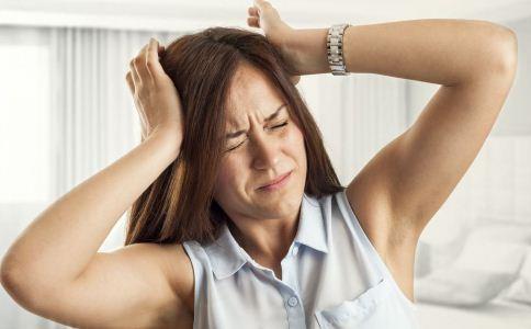 经前期综合征有哪些表现 女人经前期综合征的症状有哪些 经前期综合征是怎么回事