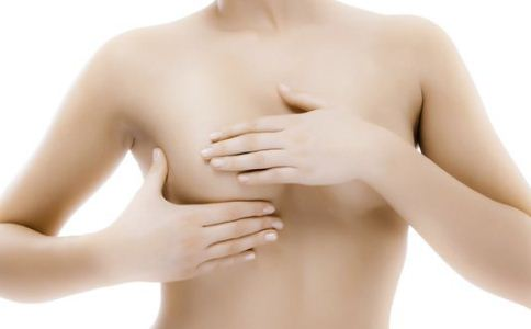 女人清洗乳房要注意什么 女人乳房该怎么清洗 女人该怎么清洗自己的乳房