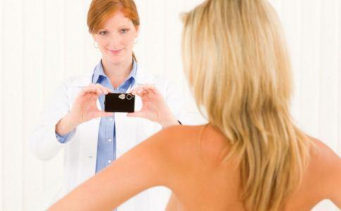 玻尿酸隆胸效果如何 玻尿酸隆胸怎么样 玻尿酸隆胸适合哪些人