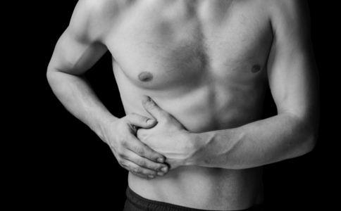 肝癌有哪些症状 肝癌有哪些表现 肝癌是什么