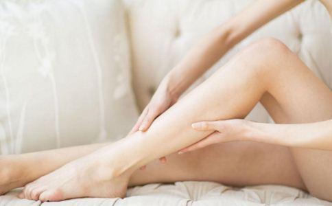 运动后肌肉酸痛什么原因 肌肉酸痛如何缓解 肌肉酸痛怎么缓解
