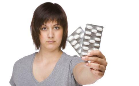 女人月经量多要小心 可能是这几种疾病前兆