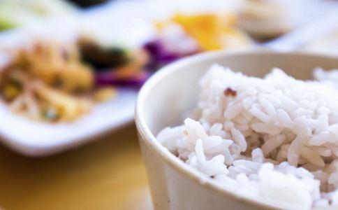 春季养胃吃什么 春季养胃食物有哪些 春季养胃怎么吃