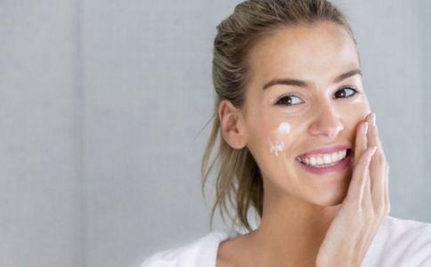 春天肌肤如何保养 春季怎么保养肌肤 春季如何保养肌肤