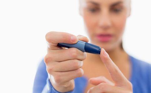 预防糖尿病要怎么吃 如何预防糖尿病 预防糖尿病如何饮食