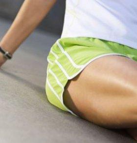 男性粗腿是什么原因 粗腿怎么办 男性如何瘦腿