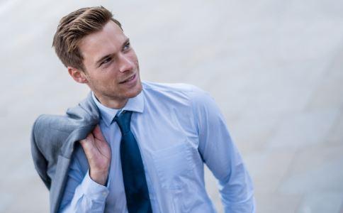 精索静脉曲张如何治疗 精索静脉曲张有什么治疗方法 精索静脉曲张怎么预防