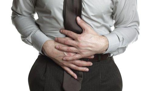 胃炎是什么 胃炎的危害有哪些 胃炎有哪些症状