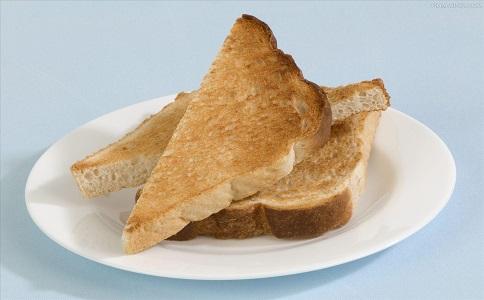减肥午餐吃什么 哪些食物适合减肥午餐食用 减肥午餐食谱