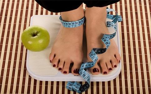 怎么才能把胃瘦下来 控制食欲的方法有哪些 哪些方法可以控制食欲