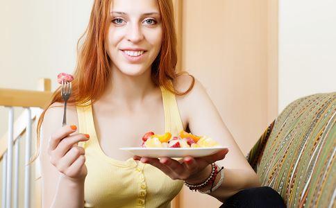 春季减肥最好的方法是什么 春季怎么减肥效果最好 春季吃什么变瘦