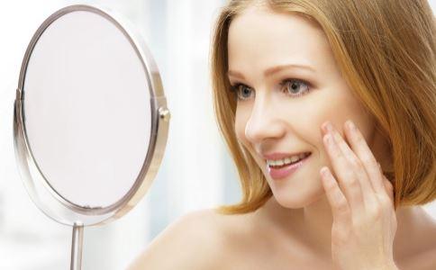 隆鼻材料有哪些 怎么选择隆鼻方法 隆鼻注意事项