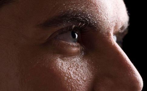 容易出汗怎么办 痰湿体质容易出汗有什么方法 怎么去痰湿