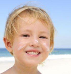 孩子长高秘诀 孩子长高吃什么 春季如何让孩子增高