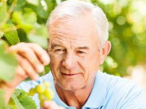老人日常生活 注意7个禁忌
