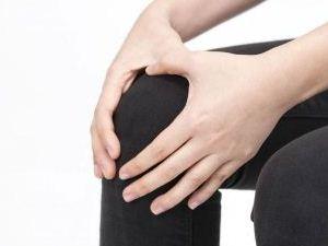 老年人需要预防骨质疏松