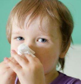 宝宝预防感冒的方法 宝宝如何预防感冒 宝宝感冒的原因