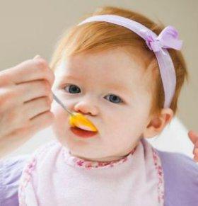 小孩积食有哪些症状 积食的症状有哪些 小孩积食怎么办