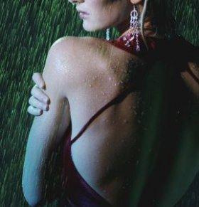 哪些原因会导致湿气重 女性湿气太重怎么办 女性怎么去除体内湿气