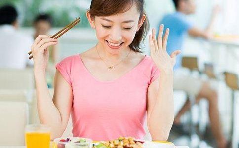 女人春季养生注意什么 女人春季吃什么好 女人春季养生吃什么好