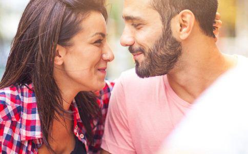 哪些女人更容易让人辜负 女人该怎么提高自己的魅力 女人怎么提高个人魅力