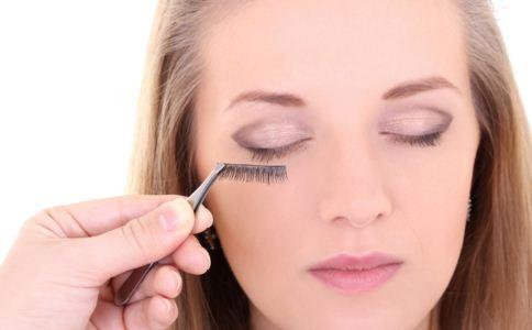 什么是睫毛移植术 睫毛移植术效果如何 睫毛移植术后如何护理