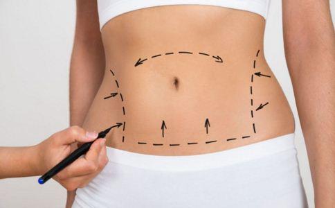 腰部吸脂注意什么 腰部吸脂前注意什么 腰部吸脂后注意什么