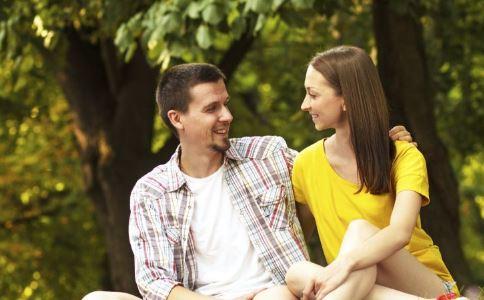 婚检能检查不孕吗 准备怀孕的检查项目有哪些 不孕要做什么检查