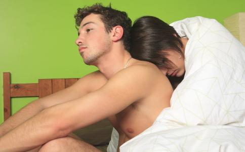 饮食可以预防早泄吗 男人预防早泄的方法有哪些 男人怎么预防早泄好