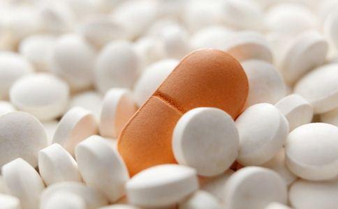 进口药竟是果蔬粉制成 如何辨别假药 假药的辨别方法