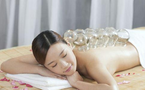 日本推出养颜假 日本养颜假 皮肤差如何护理