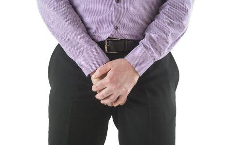 预防早泄的方法 怎么预防早泄 中医如何治疗早泄