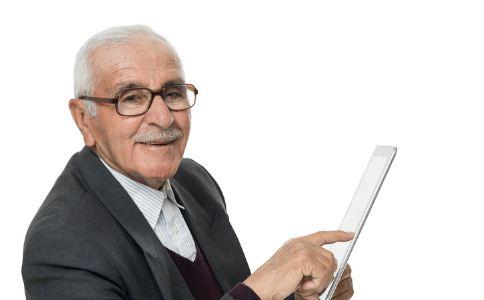 人体开始衰老的症状 人体衰老的症状 抗衰老吃什么好
