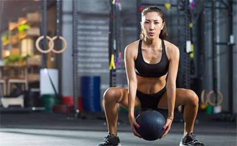 怎么锻炼瘦大腿 瘦大腿饮食要求 瘦大腿注意事项